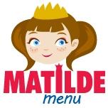 Scarica la nuova app Matilde Menu