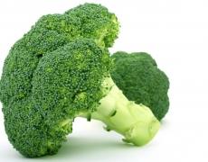 Salsa con i broccoli